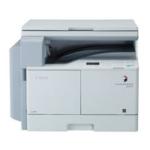 Sửa máy photocopy Canon Uy Tín