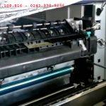 Sửa máy photocopy tại Tây Hồ