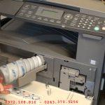 Sửa máy photocopy tại Từ Liêm