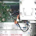 Sửa máy tính tại Hoài Đức Hà Nội