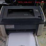 Đổ mực máy in tại Cầu Giấy – 0972.108.816