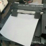 Đổ mực máy in tại Xuân Diệu