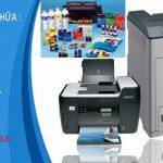 Sửa máy photocopy tại Cổ Nhuế