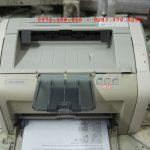Đổ mực máy in tại đường Lê Quang Đạo Mỹ Đình