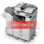 Sửa nguồn máy photocopy uy tín cao tại Hà Nội.