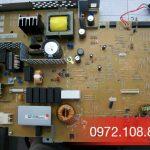 Sửa main nguồn máy in Hp nhanh tại Hà Nội.
