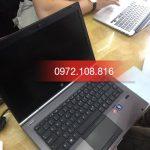 Bảo dưỡng máy tính laptop giá rẻ tại Hà Nội.