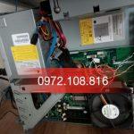 Sửa nguồn máy tính đồng bộ Fujitsu lấy ngay tại Hà Nội.