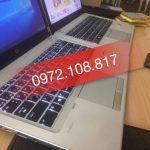Thay bàn phím laptop tại nhà Hà Nội giá rẻ.