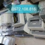 Thu mua máy in canon LBP 2900 giá cao tại nhà Hà Nội