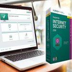 Bán key phần mềm diệt virus bản quyền Kapersky hỗ trợ cài đặt.